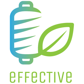 EFFECTIVE project logo