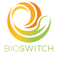 BBI JU BIOSWITCH project logo