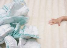 How BBI JU is helping businesses to repurpose waste to drive new circular economic models