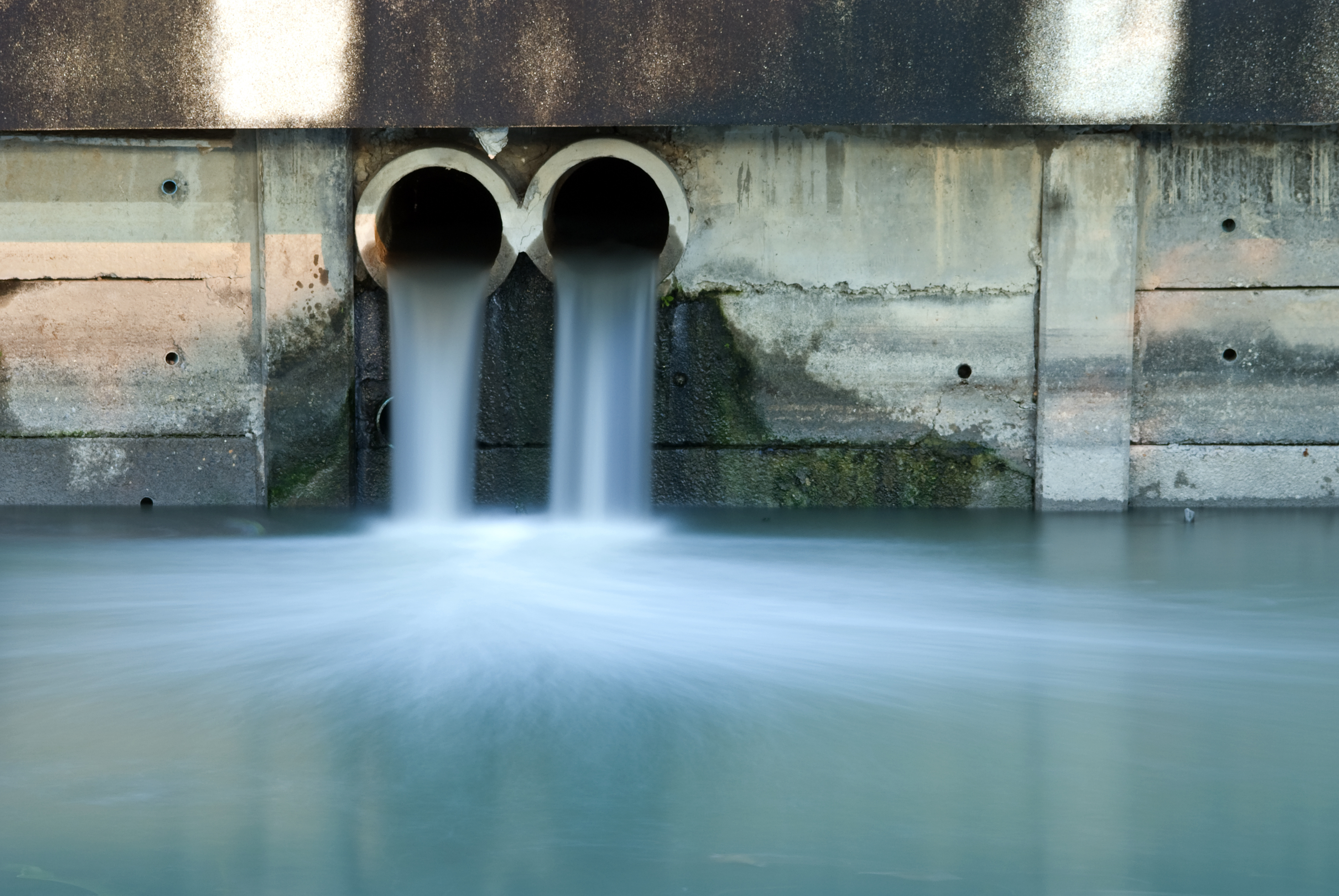 BBI JU AFTERLIFE project: Recovery and valorisation of wastewater fractions for a circular economy