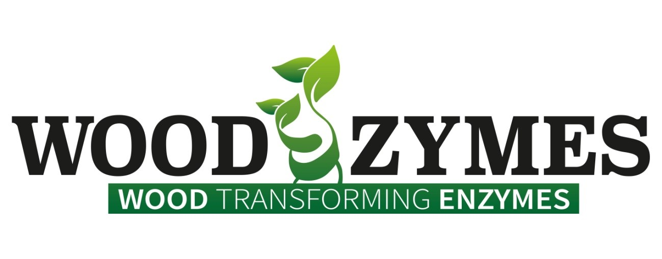 WoodZymes | Bio-Based Industries - Public-Private Partnership