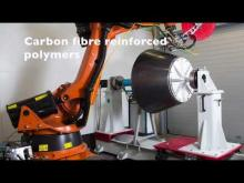 LIBRE - Lignin Based Carbon Fibres for Composites